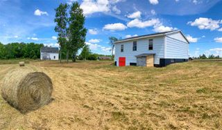 Photo 11: 643 Ridge Road in Falkland Ridge: 400-Annapolis County Residential for sale (Annapolis Valley)  : MLS®# 202020415