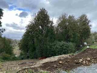 Main Photo: 34011 PRATT Crescent in Abbotsford: Central Abbotsford Land for sale : MLS®# R2508288