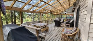 Photo 14: 214 Jacobson Drive in Christopher Lake: Residential for sale : MLS®# SK828643