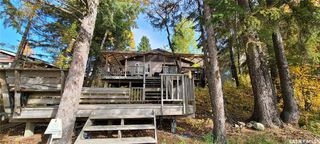 Photo 7: 214 Jacobson Drive in Christopher Lake: Residential for sale : MLS®# SK828643