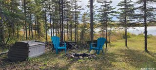 Photo 8: 214 Jacobson Drive in Christopher Lake: Residential for sale : MLS®# SK828643