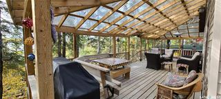 Photo 13: 214 Jacobson Drive in Christopher Lake: Residential for sale : MLS®# SK828643
