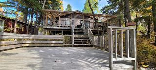 Photo 10: 214 Jacobson Drive in Christopher Lake: Residential for sale : MLS®# SK828643