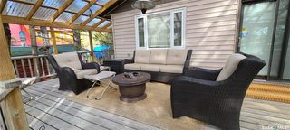 Photo 11: 214 Jacobson Drive in Christopher Lake: Residential for sale : MLS®# SK828643