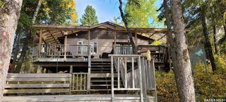Photo 6: 214 Jacobson Drive in Christopher Lake: Residential for sale : MLS®# SK828643
