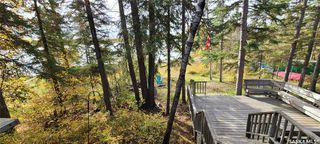 Photo 15: 214 Jacobson Drive in Christopher Lake: Residential for sale : MLS®# SK828643