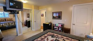 Photo 26: 214 Jacobson Drive in Christopher Lake: Residential for sale : MLS®# SK828643