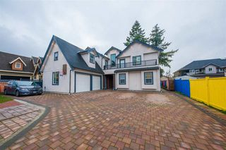 Main Photo: 10873 132 Street in Surrey: Whalley House for sale (North Surrey)  : MLS®# R2515005