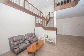 Photo 5: 10873 132 Street in Surrey: Whalley House for sale (North Surrey)  : MLS®# R2515005