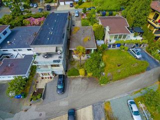 Photo 7: 14870 PROSPECT Avenue: White Rock House for sale (South Surrey White Rock)  : MLS®# R2518766