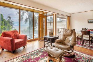 Photo 5: 14870 PROSPECT Avenue: White Rock House for sale (South Surrey White Rock)  : MLS®# R2518766