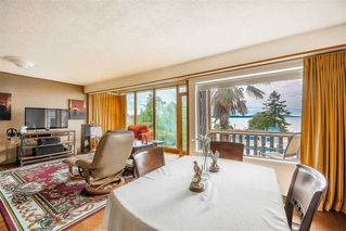 Photo 6: 14870 PROSPECT Avenue: White Rock House for sale (South Surrey White Rock)  : MLS®# R2518766