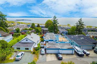 Photo 8: 14870 PROSPECT Avenue: White Rock House for sale (South Surrey White Rock)  : MLS®# R2518766