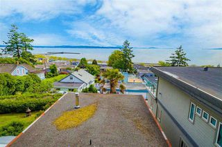 Photo 9: 14870 PROSPECT Avenue: White Rock House for sale (South Surrey White Rock)  : MLS®# R2518766
