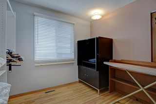 Photo 16: 3050 30A Street SE in Calgary: Dover Detached for sale : MLS®# A1050632