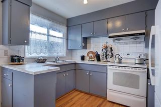 Photo 5: 3050 30A Street SE in Calgary: Dover Detached for sale : MLS®# A1050632