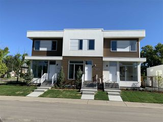 Photo 2: 14810 98 Avenue in Edmonton: Zone 10 Townhouse for sale : MLS®# E4221536