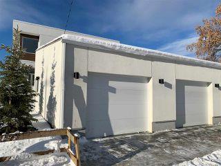 Photo 14: 14810 98 Avenue in Edmonton: Zone 10 Townhouse for sale : MLS®# E4221536