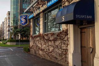 """Photo 26: 103 1108 NICOLA Street in Vancouver: West End VW Condo for sale in """"THE CHARTWELL"""" (Vancouver West)  : MLS®# R2520362"""