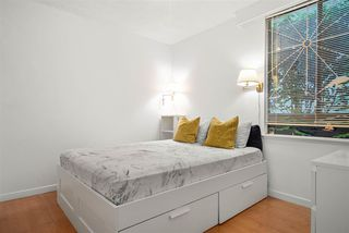 """Photo 12: 103 1108 NICOLA Street in Vancouver: West End VW Condo for sale in """"THE CHARTWELL"""" (Vancouver West)  : MLS®# R2520362"""