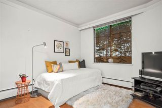 """Photo 10: 103 1108 NICOLA Street in Vancouver: West End VW Condo for sale in """"THE CHARTWELL"""" (Vancouver West)  : MLS®# R2520362"""