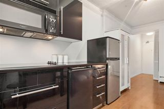 """Photo 7: 103 1108 NICOLA Street in Vancouver: West End VW Condo for sale in """"THE CHARTWELL"""" (Vancouver West)  : MLS®# R2520362"""