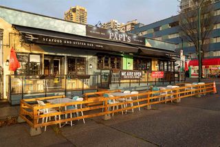 """Photo 24: 103 1108 NICOLA Street in Vancouver: West End VW Condo for sale in """"THE CHARTWELL"""" (Vancouver West)  : MLS®# R2520362"""