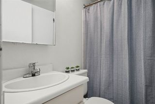 """Photo 13: 103 1108 NICOLA Street in Vancouver: West End VW Condo for sale in """"THE CHARTWELL"""" (Vancouver West)  : MLS®# R2520362"""