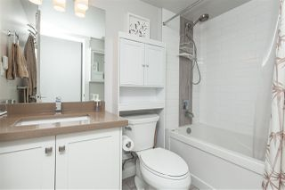 "Photo 19: 205 4815 55B Street in Delta: Hawthorne Condo for sale in ""THE POINTE"" (Ladner)  : MLS®# R2525856"