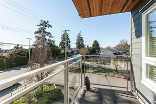 "Photo 22: 205 4815 55B Street in Delta: Hawthorne Condo for sale in ""THE POINTE"" (Ladner)  : MLS®# R2525856"