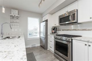 "Photo 8: 205 4815 55B Street in Delta: Hawthorne Condo for sale in ""THE POINTE"" (Ladner)  : MLS®# R2525856"