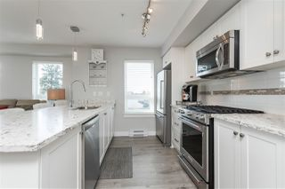 "Photo 7: 205 4815 55B Street in Delta: Hawthorne Condo for sale in ""THE POINTE"" (Ladner)  : MLS®# R2525856"