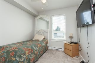 "Photo 17: 205 4815 55B Street in Delta: Hawthorne Condo for sale in ""THE POINTE"" (Ladner)  : MLS®# R2525856"