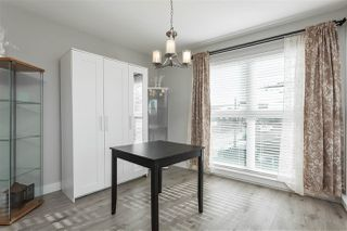 "Photo 12: 205 4815 55B Street in Delta: Hawthorne Condo for sale in ""THE POINTE"" (Ladner)  : MLS®# R2525856"