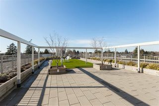 "Photo 23: 205 4815 55B Street in Delta: Hawthorne Condo for sale in ""THE POINTE"" (Ladner)  : MLS®# R2525856"