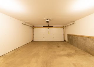 Photo 22: 45 1030 CHAPPELLE Boulevard in Edmonton: Zone 55 Townhouse for sale : MLS®# E4224991
