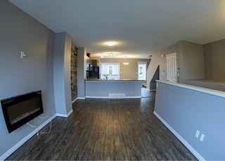 Photo 8: 45 1030 CHAPPELLE Boulevard in Edmonton: Zone 55 Townhouse for sale : MLS®# E4224991