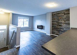 Photo 6: 45 1030 CHAPPELLE Boulevard in Edmonton: Zone 55 Townhouse for sale : MLS®# E4224991