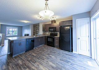 Photo 4: 45 1030 CHAPPELLE Boulevard in Edmonton: Zone 55 Townhouse for sale : MLS®# E4224991