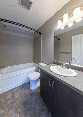 Photo 15: 45 1030 CHAPPELLE Boulevard in Edmonton: Zone 55 Townhouse for sale : MLS®# E4224991