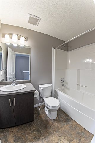 Photo 17: 45 1030 CHAPPELLE Boulevard in Edmonton: Zone 55 Townhouse for sale : MLS®# E4224991