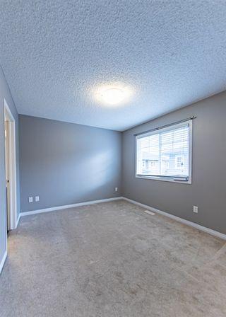 Photo 16: 45 1030 CHAPPELLE Boulevard in Edmonton: Zone 55 Townhouse for sale : MLS®# E4224991