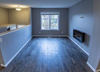 Photo 9: 45 1030 CHAPPELLE Boulevard in Edmonton: Zone 55 Townhouse for sale : MLS®# E4224991
