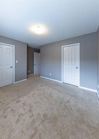 Photo 12: 45 1030 CHAPPELLE Boulevard in Edmonton: Zone 55 Townhouse for sale : MLS®# E4224991