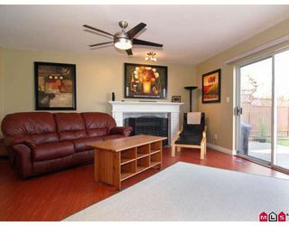 """Photo 4: 21397 86A in Langley: Walnut Grove House for sale in """"Forest Hills"""" : MLS®# F2809768"""