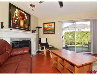 """Photo 5: 21397 86A in Langley: Walnut Grove House for sale in """"Forest Hills"""" : MLS®# F2809768"""