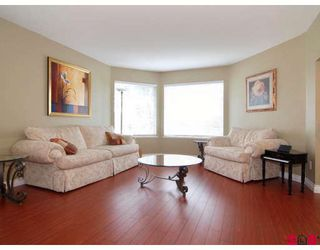 """Photo 3: 21397 86A in Langley: Walnut Grove House for sale in """"Forest Hills"""" : MLS®# F2809768"""