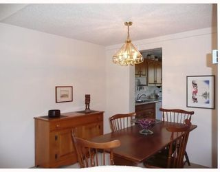 Photo 3: 25 10751 MORTFIELD Road in Richmond: South Arm Townhouse for sale : MLS®# V708031