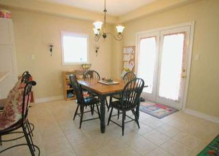 Photo 5: : House (2-Storey) for sale (E19: AJAX)  : MLS®# E973689