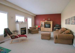 Photo 7: : House (2-Storey) for sale (E19: AJAX)  : MLS®# E973689